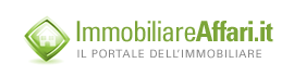 Logo Mobile ImmobiliareAffari.it