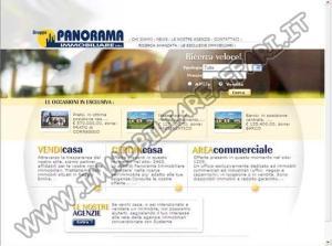 Immobiliare Panorama