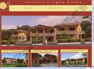 Sarcone Group