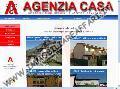 Agenzia Casa