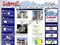 Immobiliare Everest