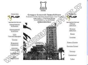 Immobiliare Gruppo Generali